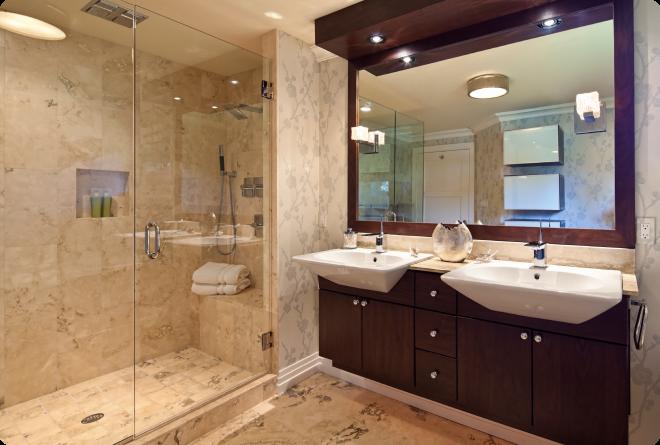 innovative-shower