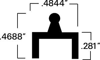 A52-0049ORB12C