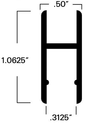 A52-6303VEL12