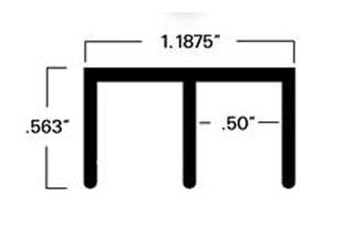 A54-0154VEL12C