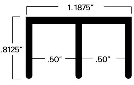 A54-0256VEL12