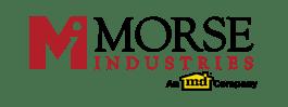 Morse_Industries_Company_Logo-2