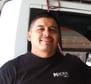 Oscar Avila