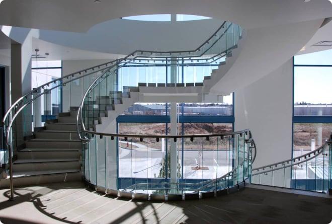 innovative-railing