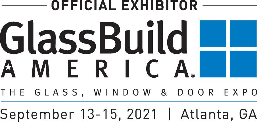 2021_GlassBuild_official_exhibitor_logo