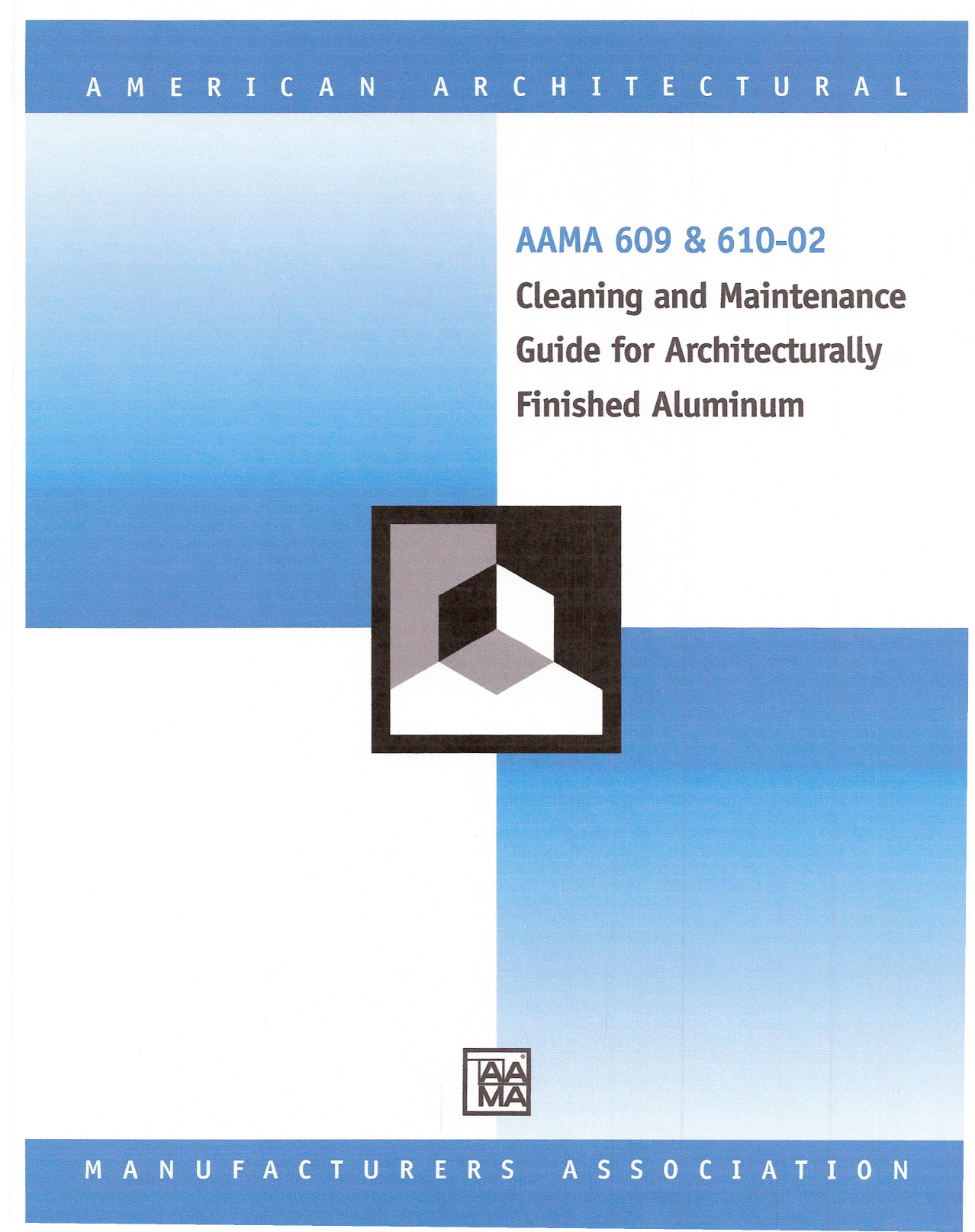 Aluminum-Cleaning-Maintenance-Guide-Architecturally-Finished-Aluminum_Page_1