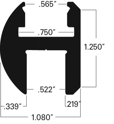A42-7469