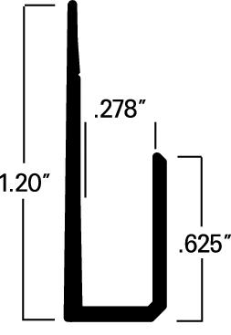 A50-0079