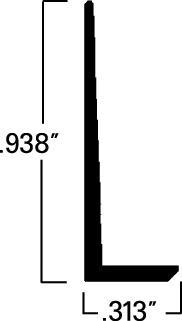 A50-0287