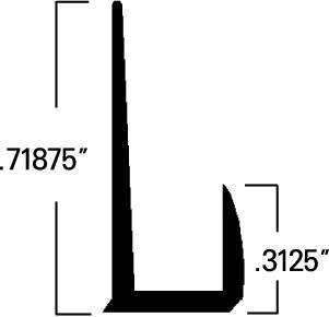 A50-6043