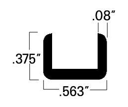 A52-0219