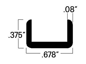 A52-0220