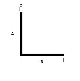 Angles-8