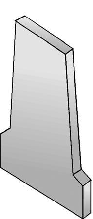 CladdingEndCap2