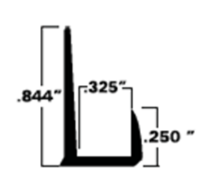 A50-6045