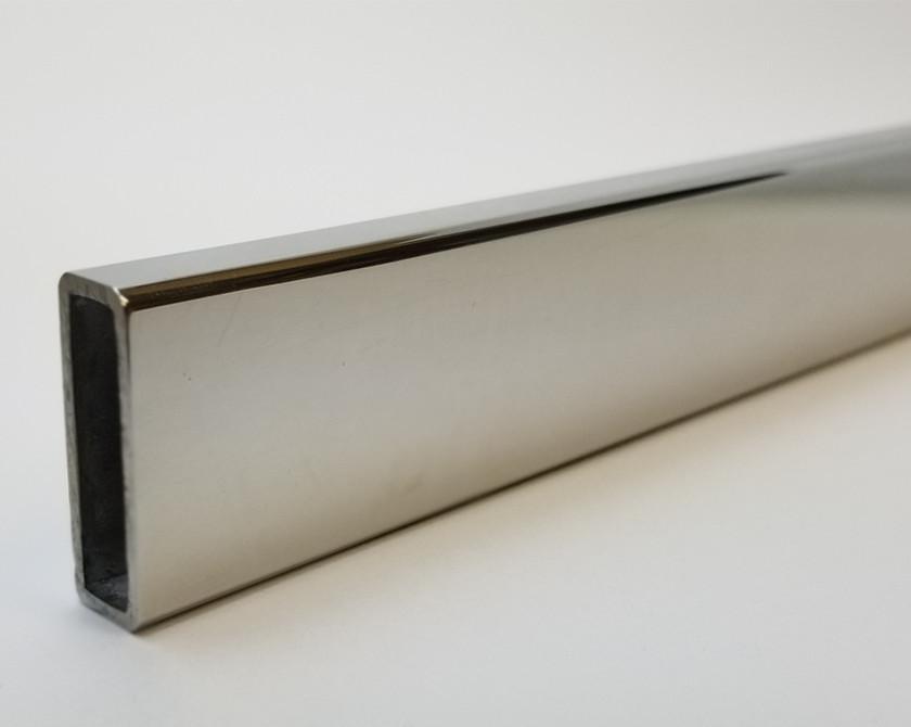 Harmony  Shower Door System Header Tube
