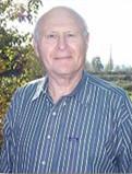 Leon Morse Founder