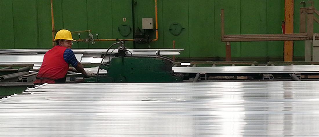 Morse Manufacturing Banner