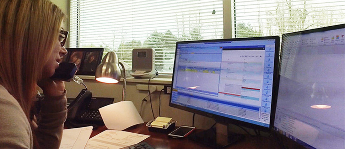 morse-office-1100w-image