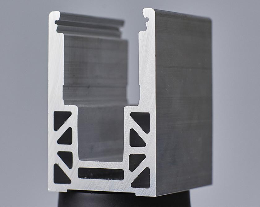 PanelGrip Angle Cut