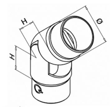 M13-0312-038-12 • Drawing