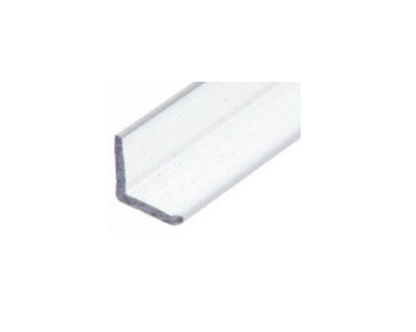 V11-0040CLR95