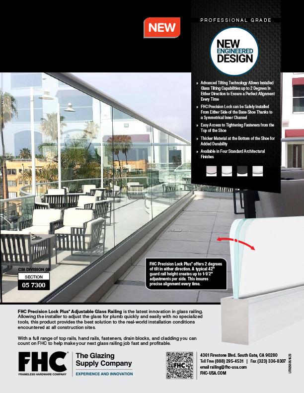 Precision Lock Brochure Thumbnail_Page_1