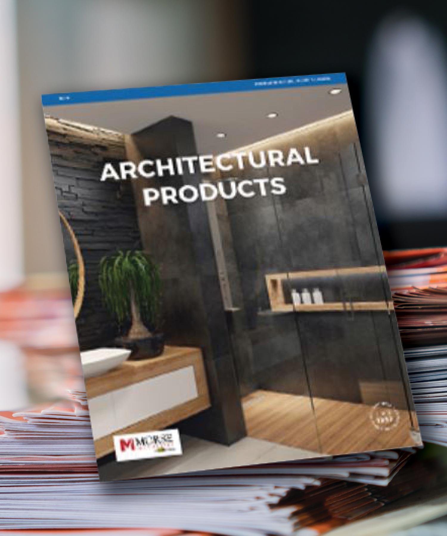 Product Literature (3)-1