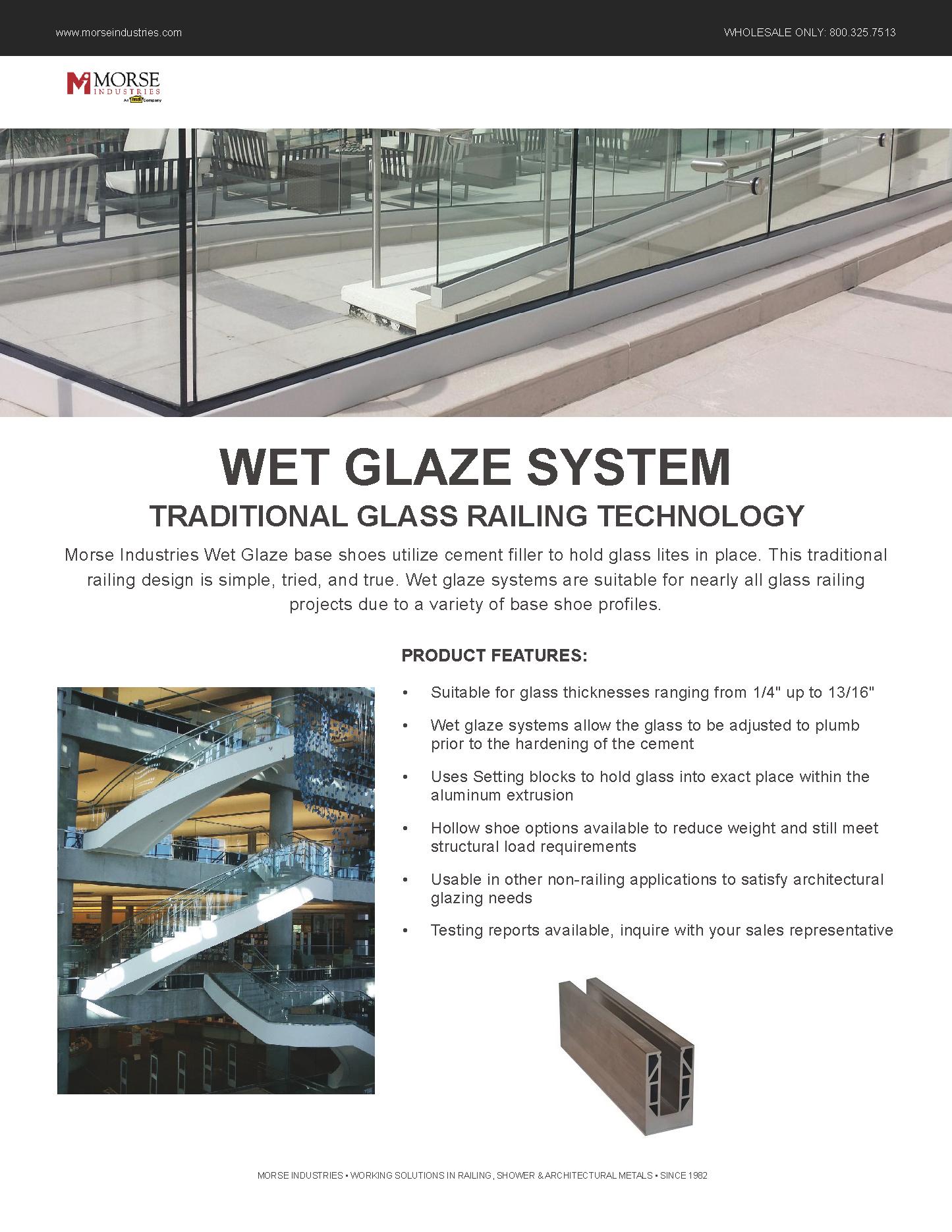 Wet Glaze Railing v1.0_Page_1