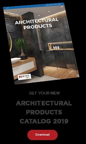 ARC31 Catalog