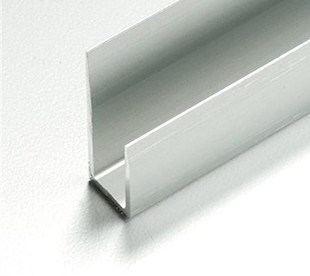 j-molding-thumb-extrusions